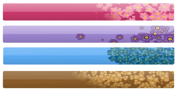 floral-web-headers