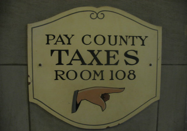 pay-taxes