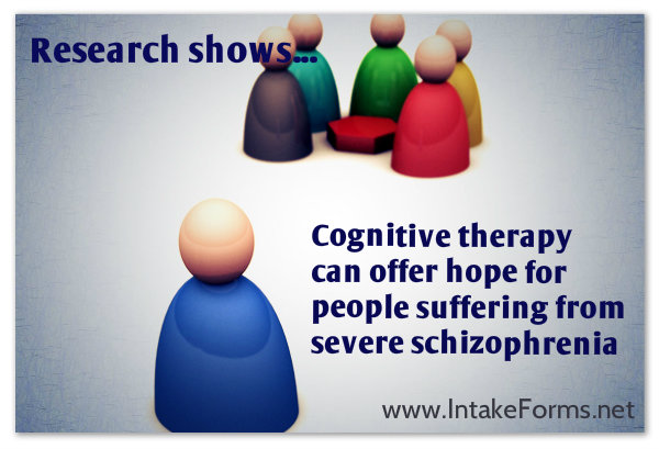 hope-for-schizophrenics