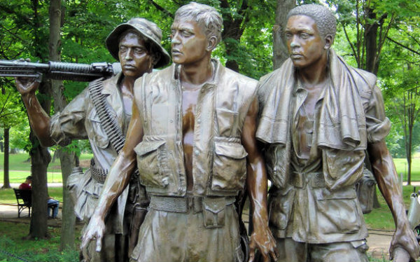 WPvietnam-soldiers