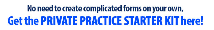 private-practice-starter-banner-2