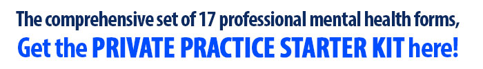 private-practice-starter-banner-3