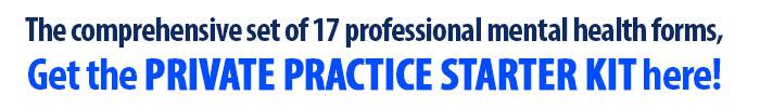 private-practice-starter-banner-3