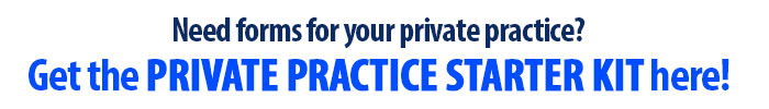private-practice-starter-banner